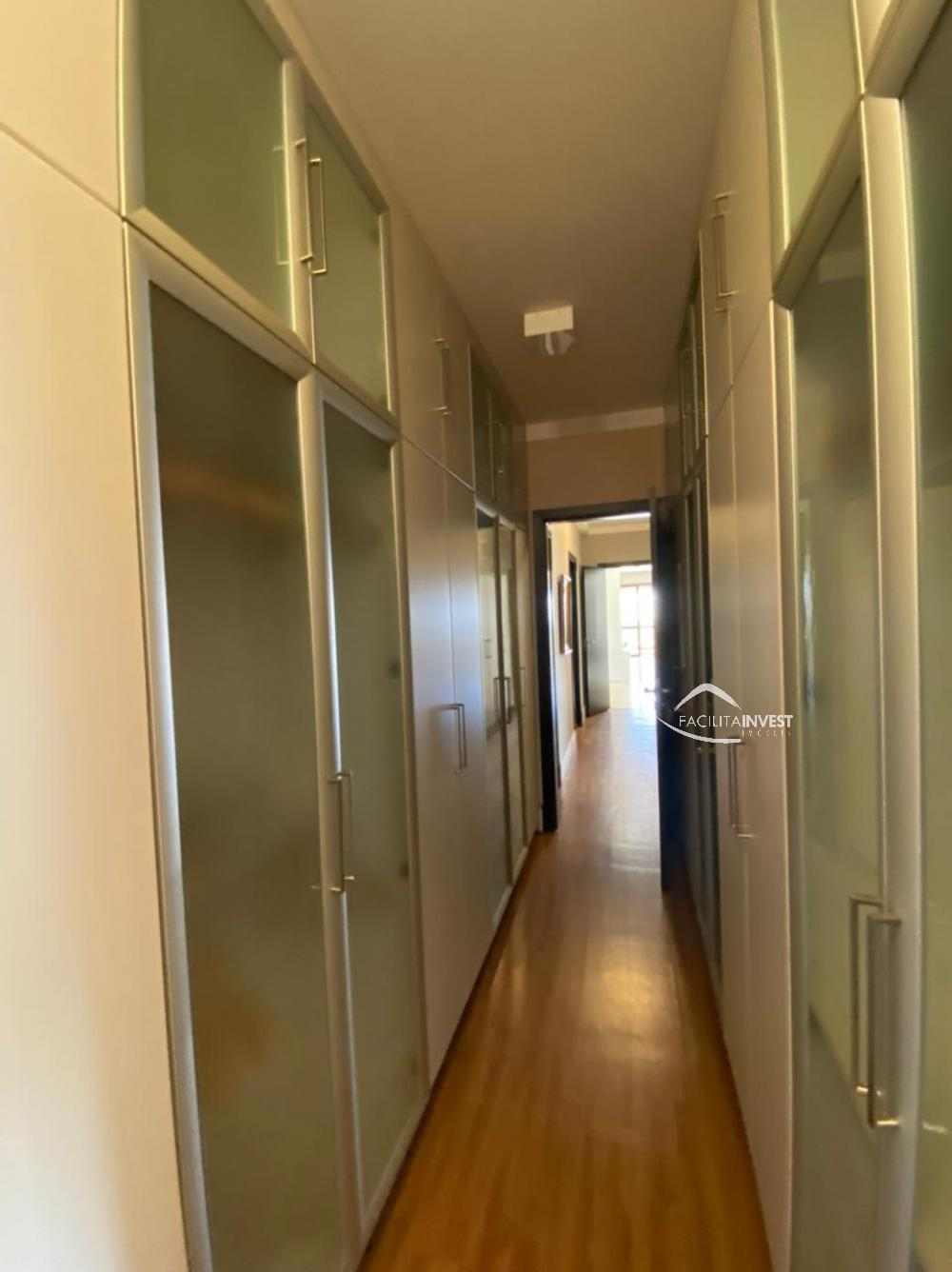 Comprar Apartamentos / Apart. Padrão em Ribeirão Preto R$ 1.400.000,00 - Foto 26