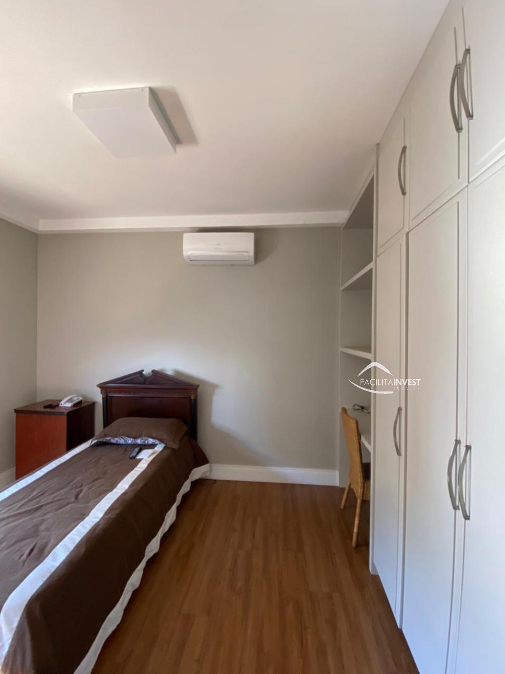 Comprar Apartamentos / Apart. Padrão em Ribeirão Preto R$ 1.400.000,00 - Foto 30