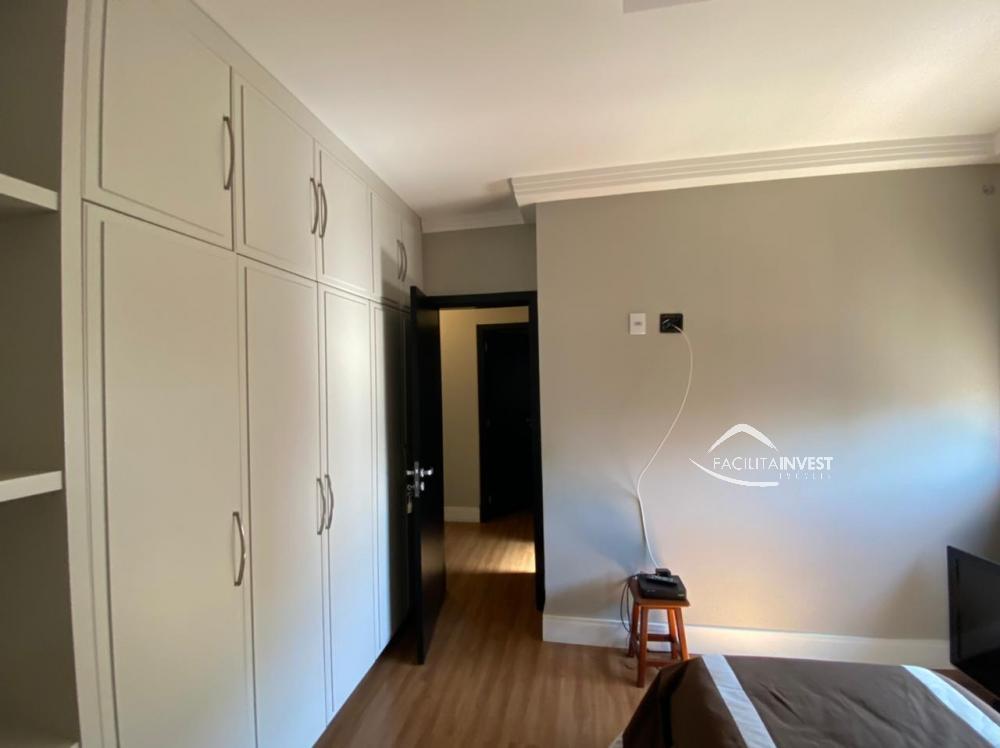 Comprar Apartamentos / Apart. Padrão em Ribeirão Preto R$ 1.400.000,00 - Foto 31