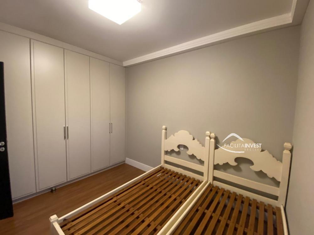 Comprar Apartamentos / Apart. Padrão em Ribeirão Preto R$ 1.400.000,00 - Foto 32
