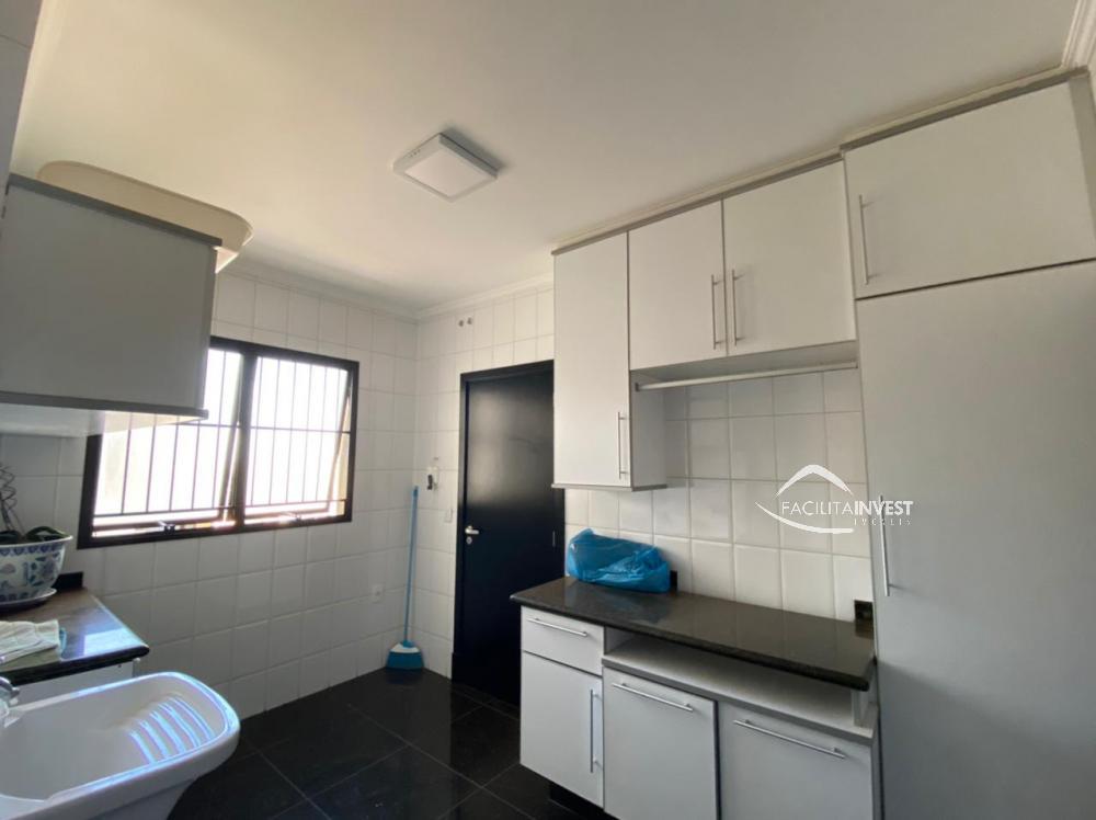 Comprar Apartamentos / Apart. Padrão em Ribeirão Preto R$ 1.400.000,00 - Foto 15