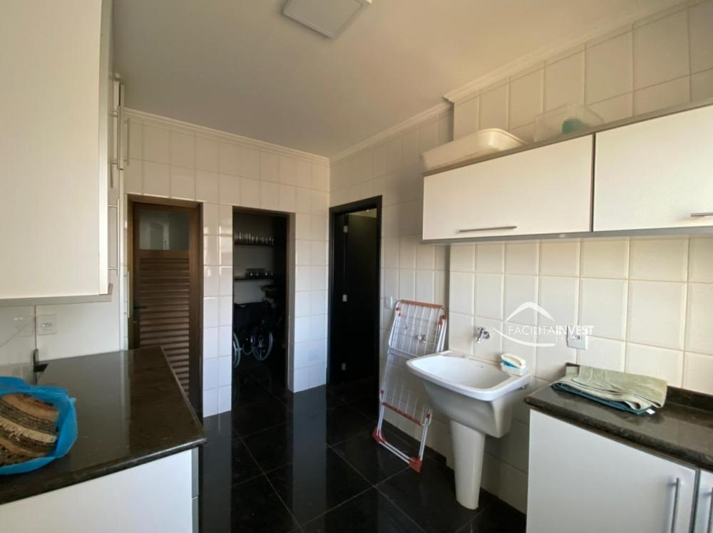 Comprar Apartamentos / Apart. Padrão em Ribeirão Preto R$ 1.400.000,00 - Foto 16