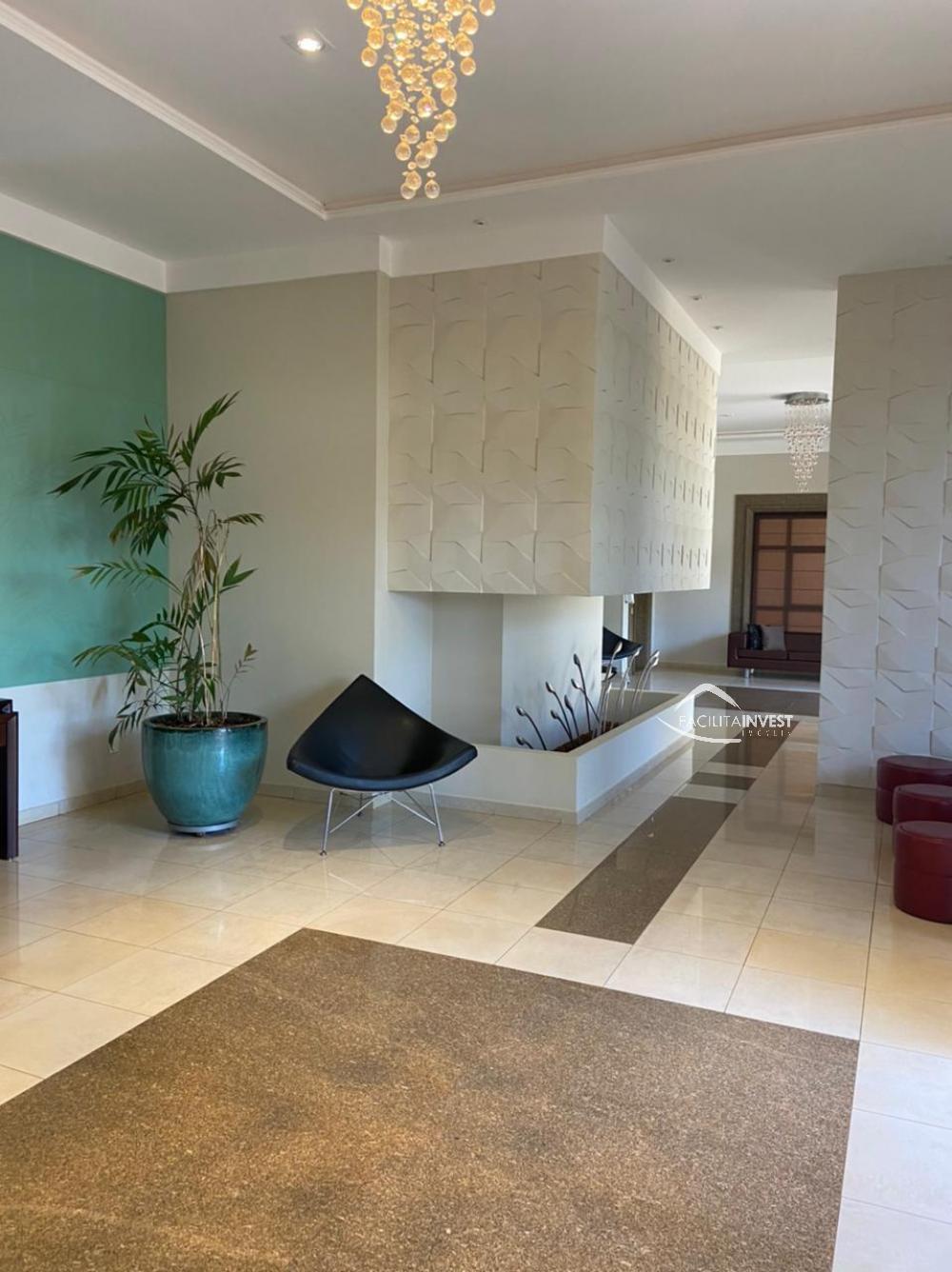 Comprar Apartamentos / Apart. Padrão em Ribeirão Preto R$ 1.400.000,00 - Foto 33