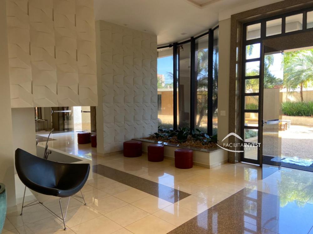 Comprar Apartamentos / Apart. Padrão em Ribeirão Preto R$ 1.400.000,00 - Foto 34