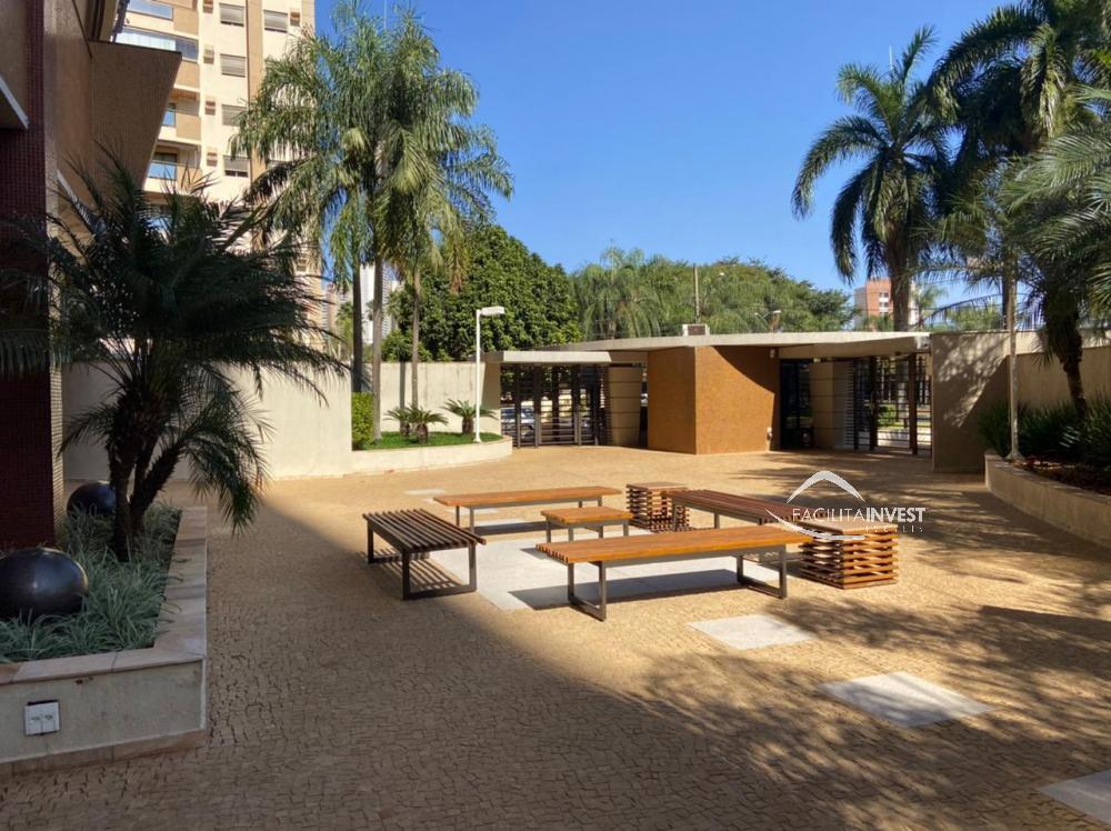 Comprar Apartamentos / Apart. Padrão em Ribeirão Preto R$ 1.400.000,00 - Foto 37