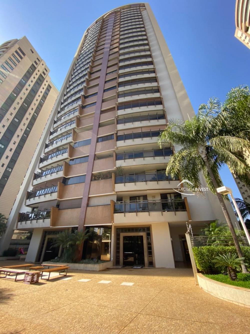 Comprar Apartamentos / Apart. Padrão em Ribeirão Preto R$ 1.400.000,00 - Foto 2