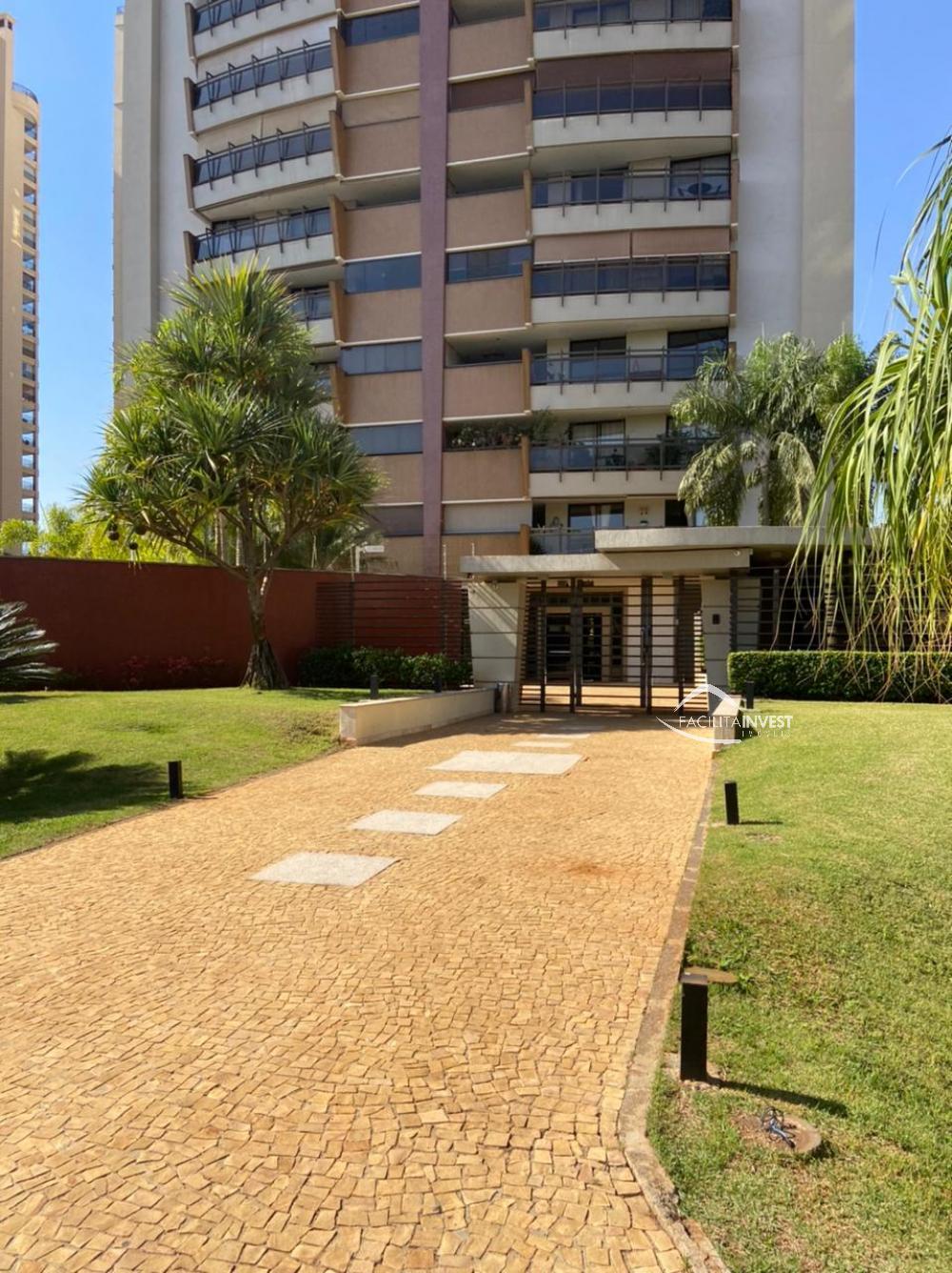 Comprar Apartamentos / Apart. Padrão em Ribeirão Preto R$ 1.400.000,00 - Foto 3
