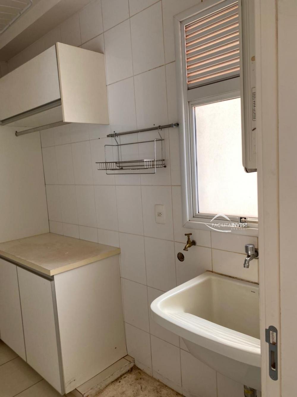 Alugar Apartamentos / Apart. Padrão em Ribeirão Preto R$ 2.400,00 - Foto 11