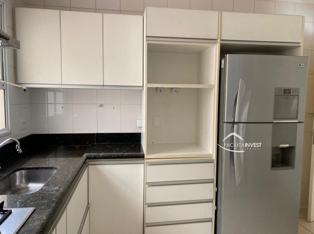 Alugar Apartamentos / Apart. Padrão em Ribeirão Preto R$ 2.400,00 - Foto 8