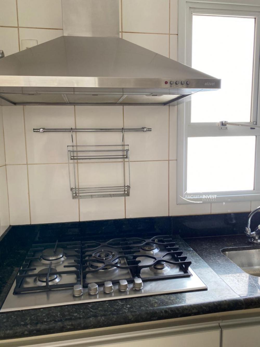 Alugar Apartamentos / Apart. Padrão em Ribeirão Preto R$ 2.400,00 - Foto 9