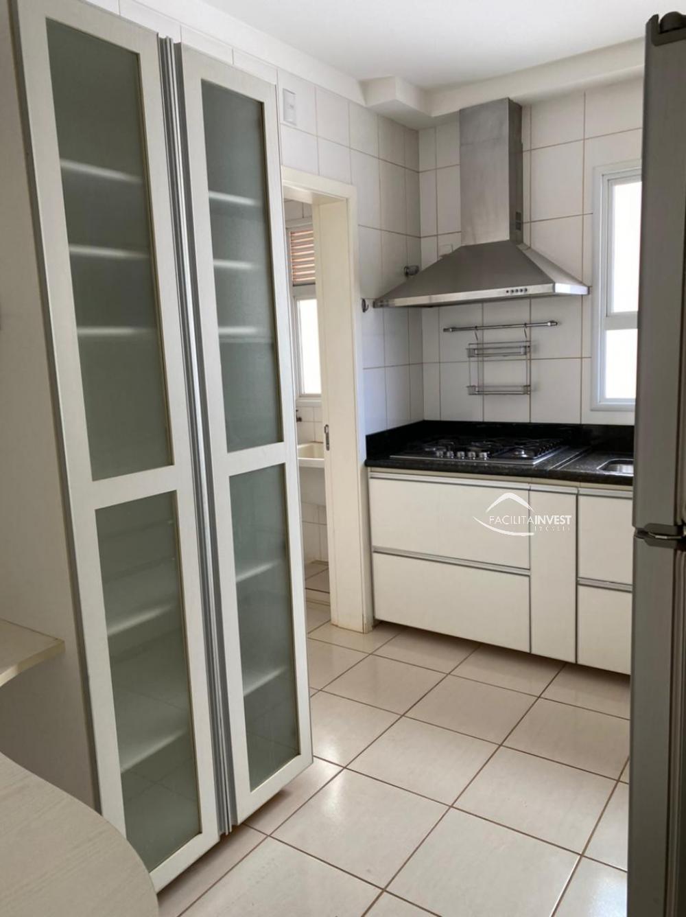 Alugar Apartamentos / Apart. Padrão em Ribeirão Preto R$ 2.400,00 - Foto 7