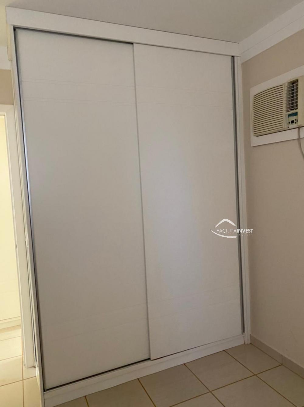 Alugar Apartamentos / Apart. Padrão em Ribeirão Preto R$ 2.400,00 - Foto 16