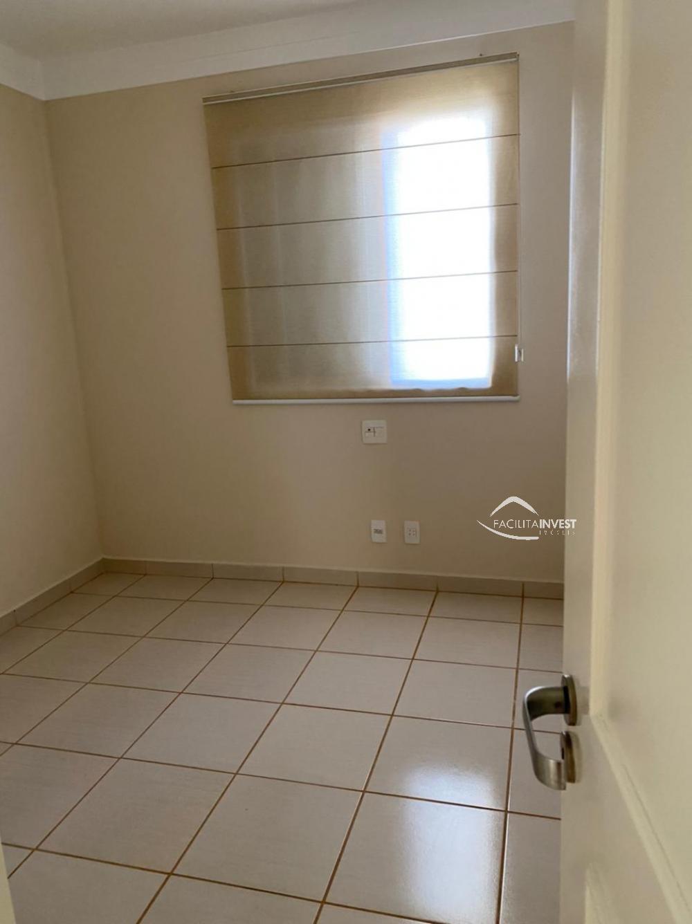 Alugar Apartamentos / Apart. Padrão em Ribeirão Preto R$ 2.400,00 - Foto 15