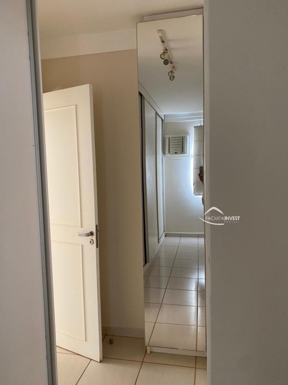 Alugar Apartamentos / Apart. Padrão em Ribeirão Preto R$ 2.400,00 - Foto 17