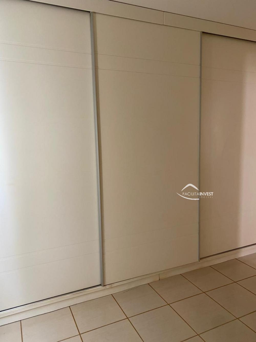 Alugar Apartamentos / Apart. Padrão em Ribeirão Preto R$ 2.400,00 - Foto 18