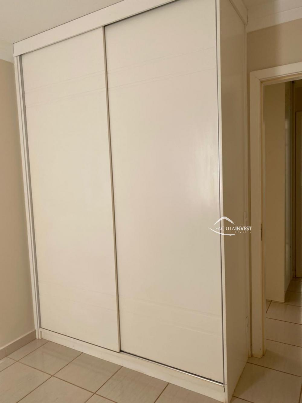 Alugar Apartamentos / Apart. Padrão em Ribeirão Preto R$ 2.400,00 - Foto 13