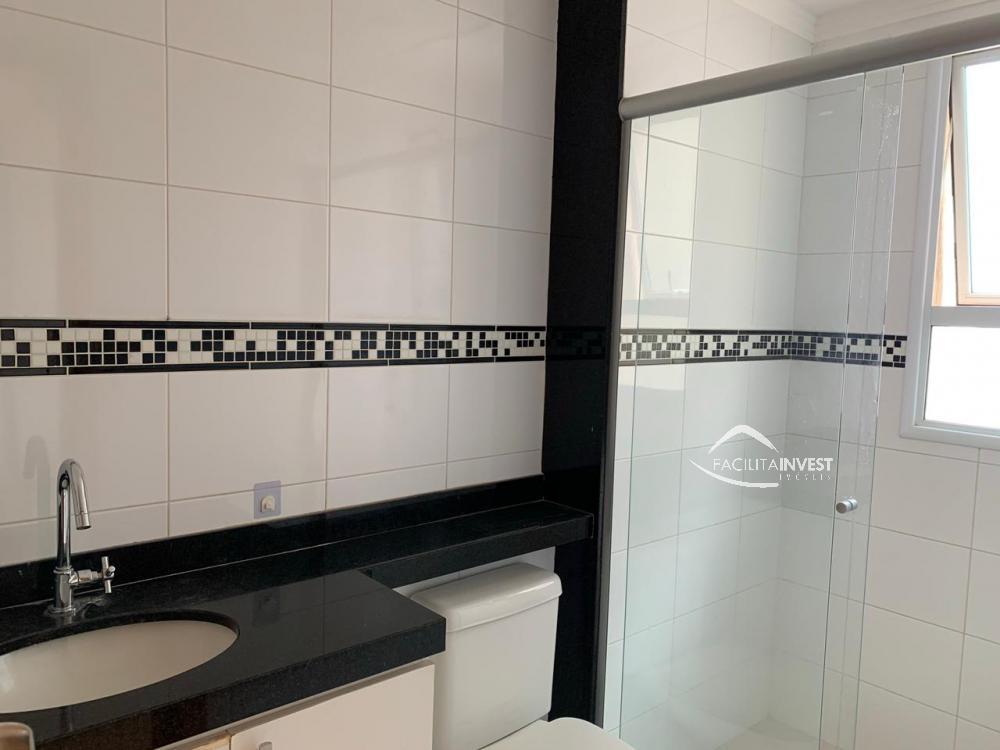 Alugar Apartamentos / Apart. Padrão em Ribeirão Preto R$ 2.800,00 - Foto 6