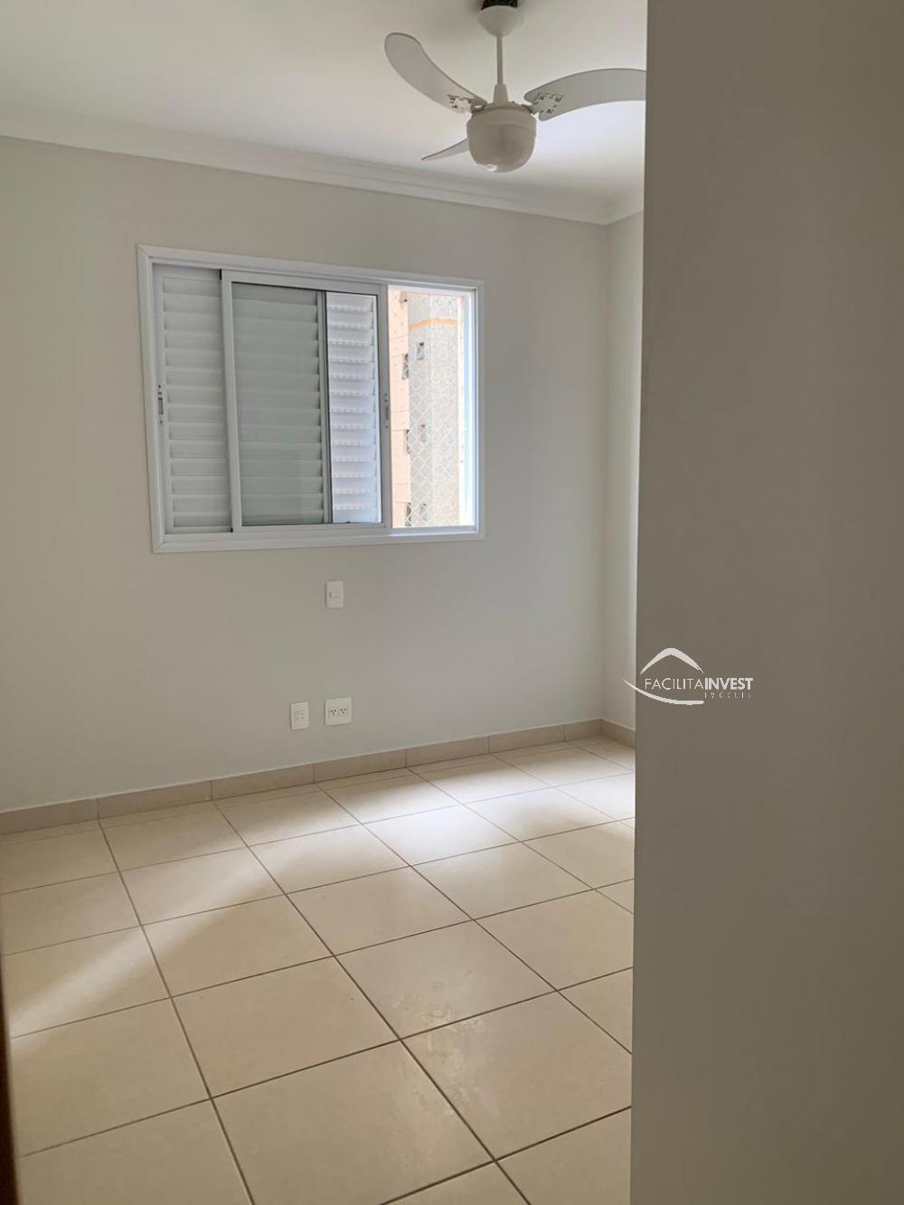 Alugar Apartamentos / Apart. Padrão em Ribeirão Preto R$ 2.800,00 - Foto 13