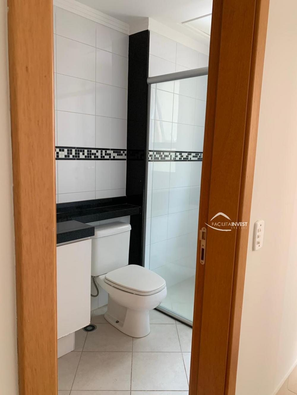 Alugar Apartamentos / Apart. Padrão em Ribeirão Preto R$ 2.800,00 - Foto 8