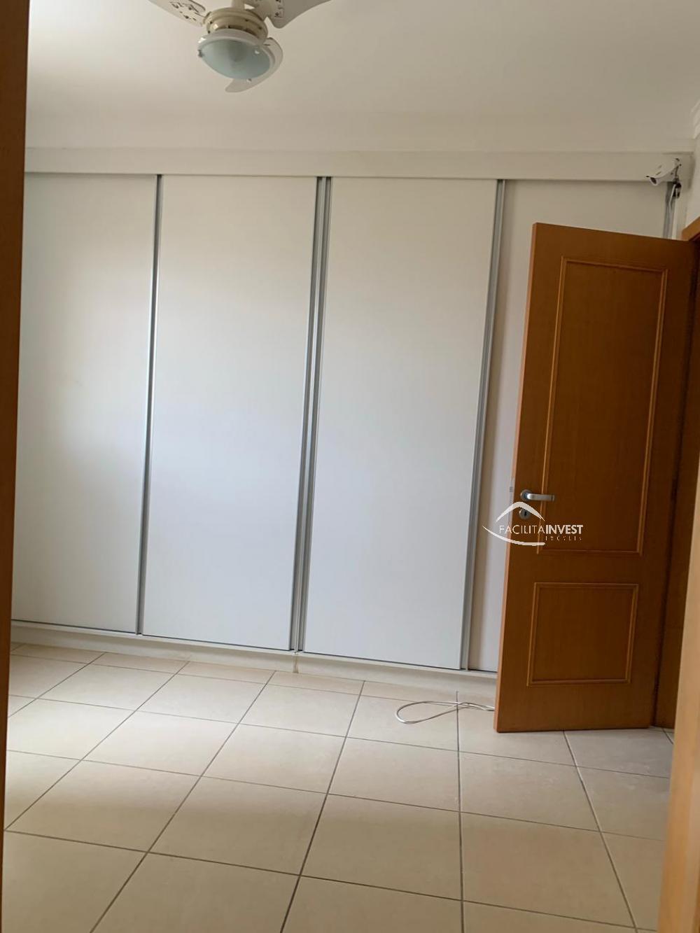 Alugar Apartamentos / Apart. Padrão em Ribeirão Preto R$ 2.800,00 - Foto 14
