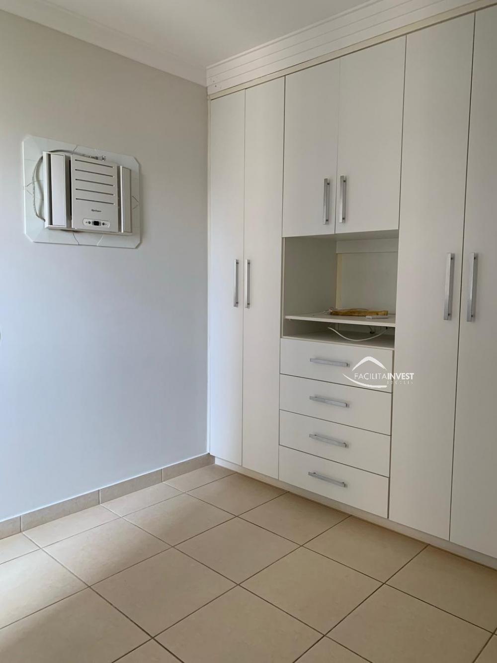 Alugar Apartamentos / Apart. Padrão em Ribeirão Preto R$ 2.800,00 - Foto 17