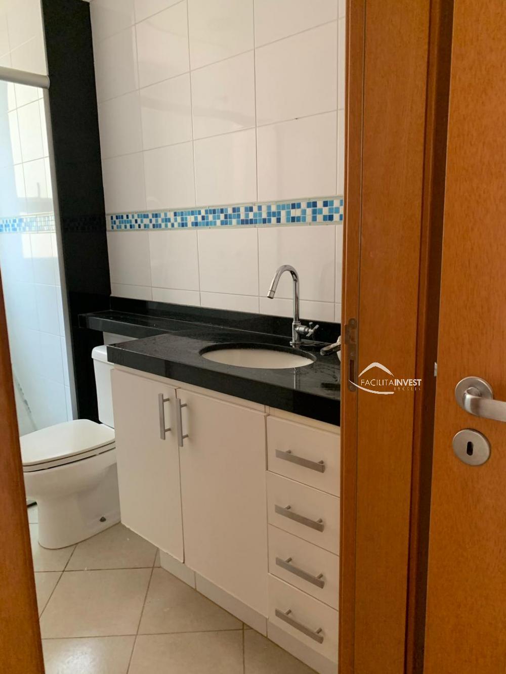 Alugar Apartamentos / Apart. Padrão em Ribeirão Preto R$ 2.800,00 - Foto 9