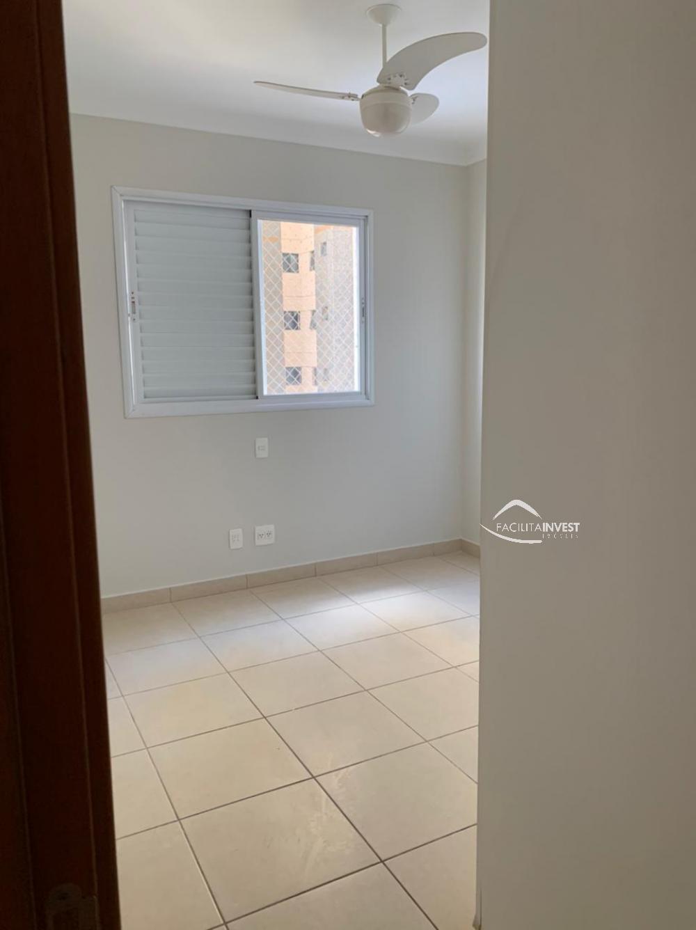 Alugar Apartamentos / Apart. Padrão em Ribeirão Preto R$ 2.800,00 - Foto 15