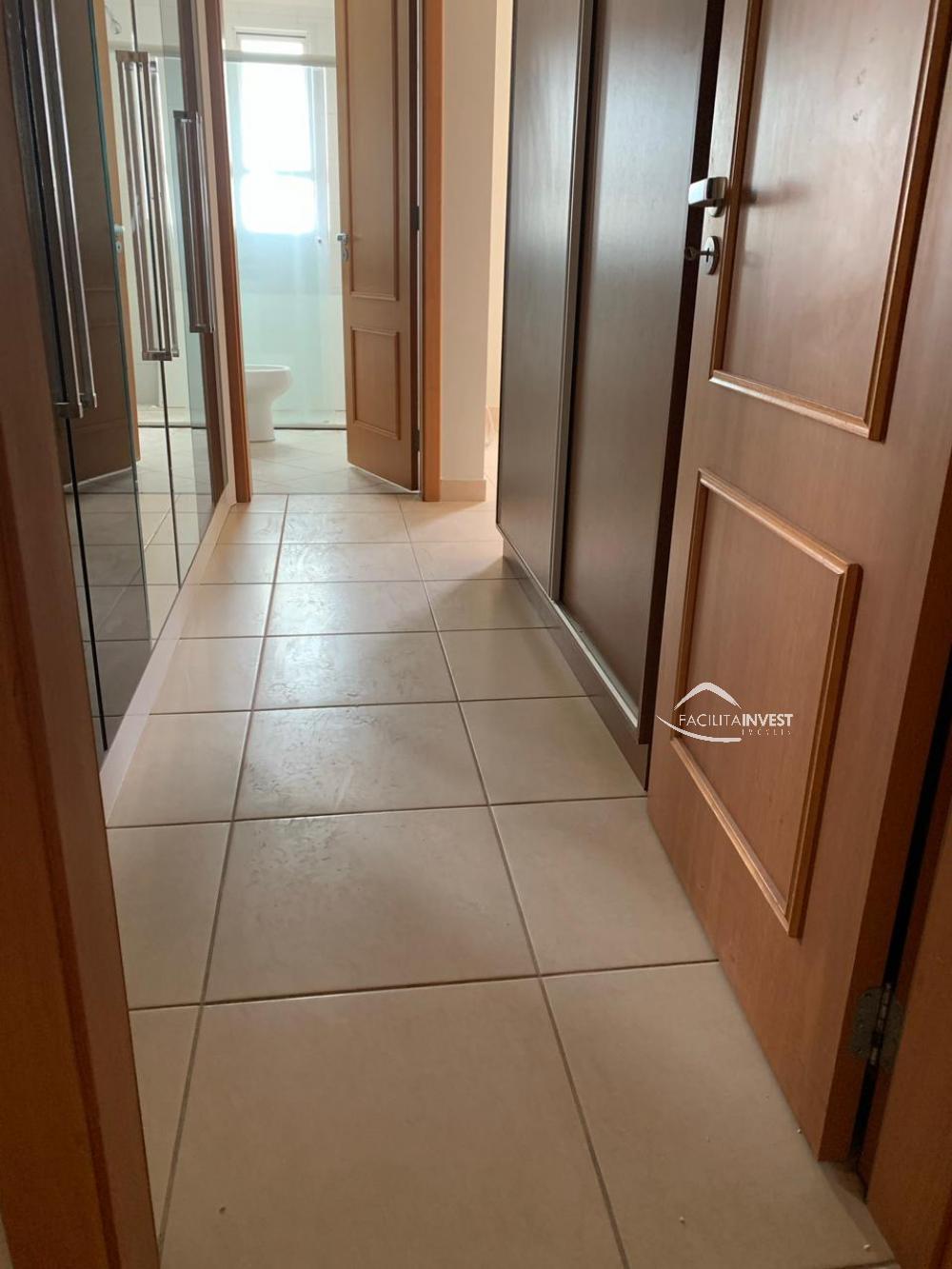 Alugar Apartamentos / Apart. Padrão em Ribeirão Preto R$ 2.800,00 - Foto 12