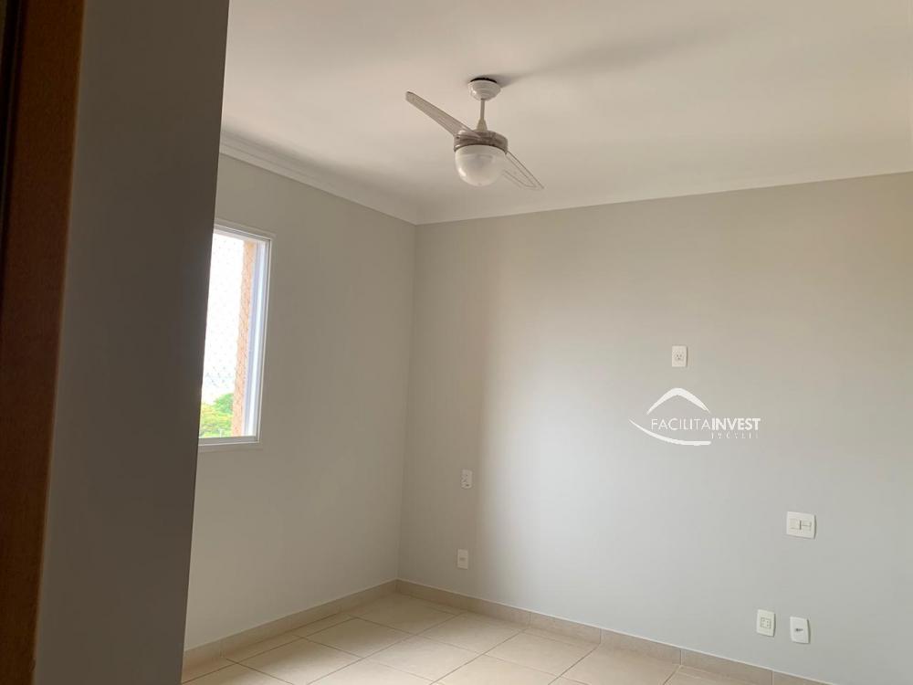 Alugar Apartamentos / Apart. Padrão em Ribeirão Preto R$ 2.800,00 - Foto 16