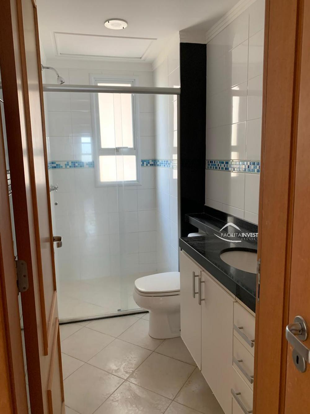 Alugar Apartamentos / Apart. Padrão em Ribeirão Preto R$ 2.800,00 - Foto 7