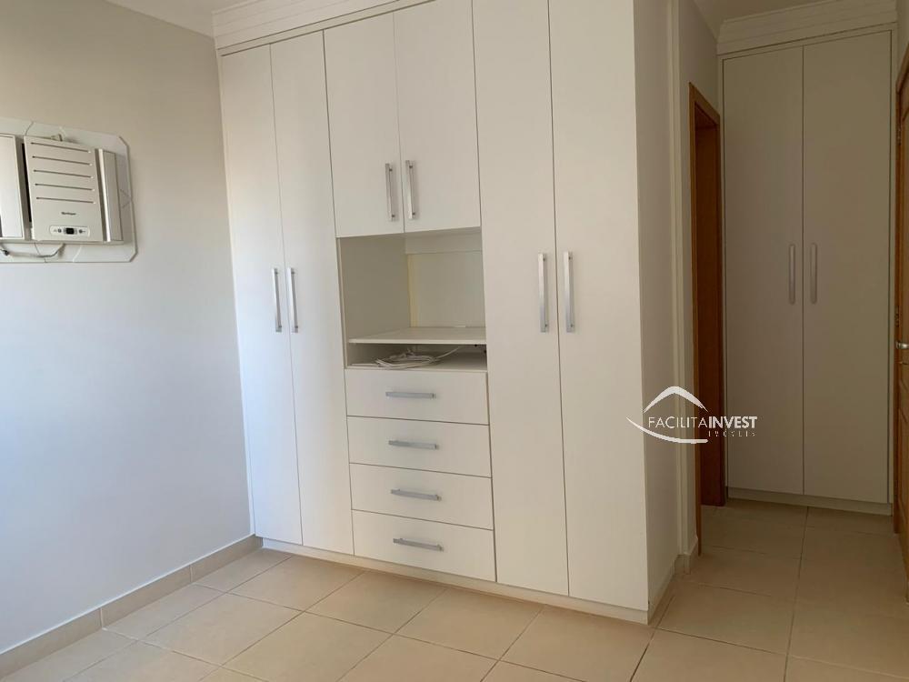 Alugar Apartamentos / Apart. Padrão em Ribeirão Preto R$ 2.800,00 - Foto 18