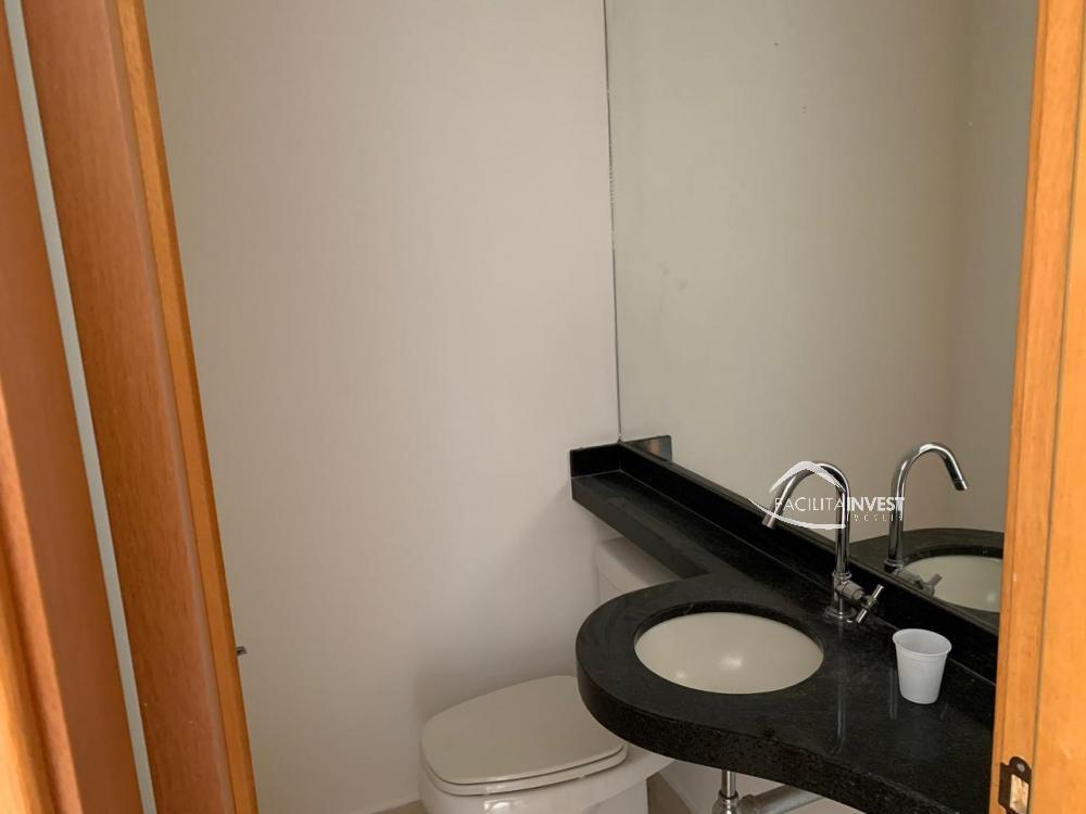 Alugar Apartamentos / Apart. Padrão em Ribeirão Preto R$ 2.800,00 - Foto 10