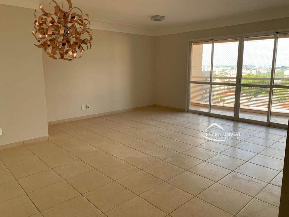 Alugar Apartamentos / Apart. Padrão em Ribeirão Preto R$ 2.800,00 - Foto 1