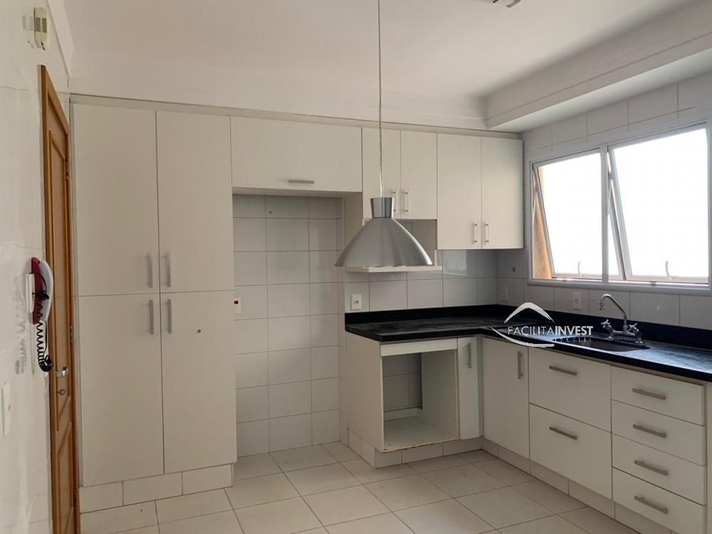Alugar Apartamentos / Apart. Padrão em Ribeirão Preto R$ 2.800,00 - Foto 4