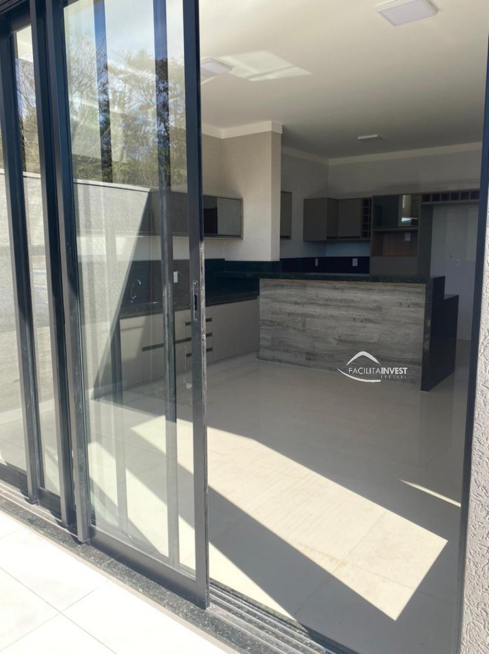 Comprar Casa Condomínio / Casa Condomínio em Ribeirão Preto R$ 875.000,00 - Foto 20