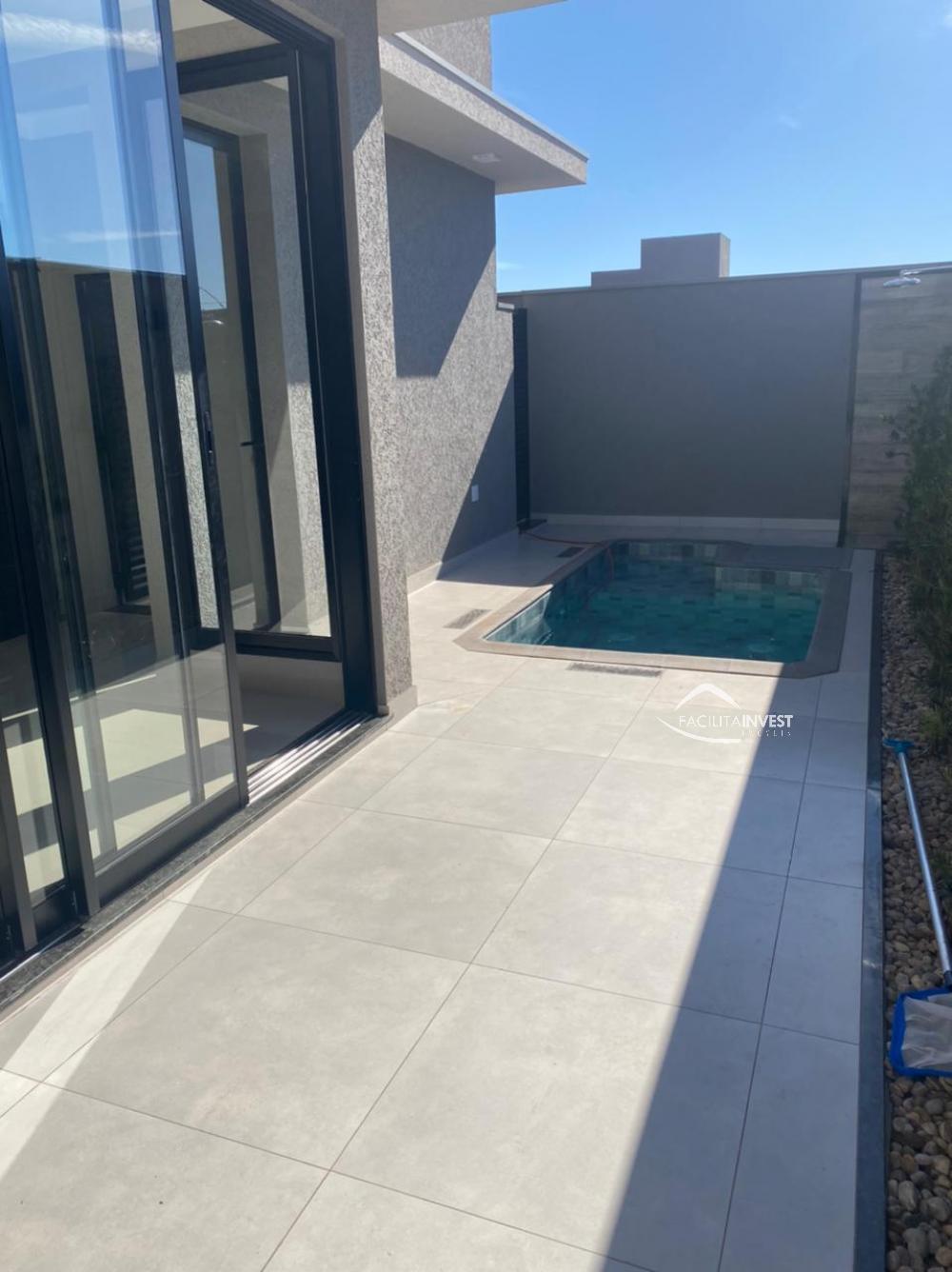 Comprar Casa Condomínio / Casa Condomínio em Ribeirão Preto R$ 875.000,00 - Foto 17