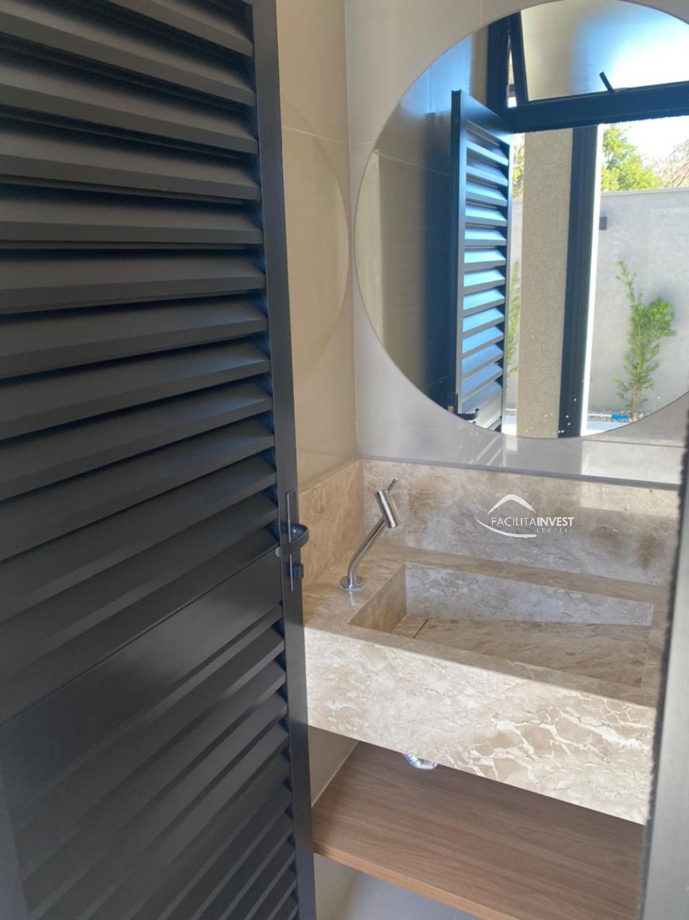 Comprar Casa Condomínio / Casa Condomínio em Ribeirão Preto R$ 875.000,00 - Foto 19