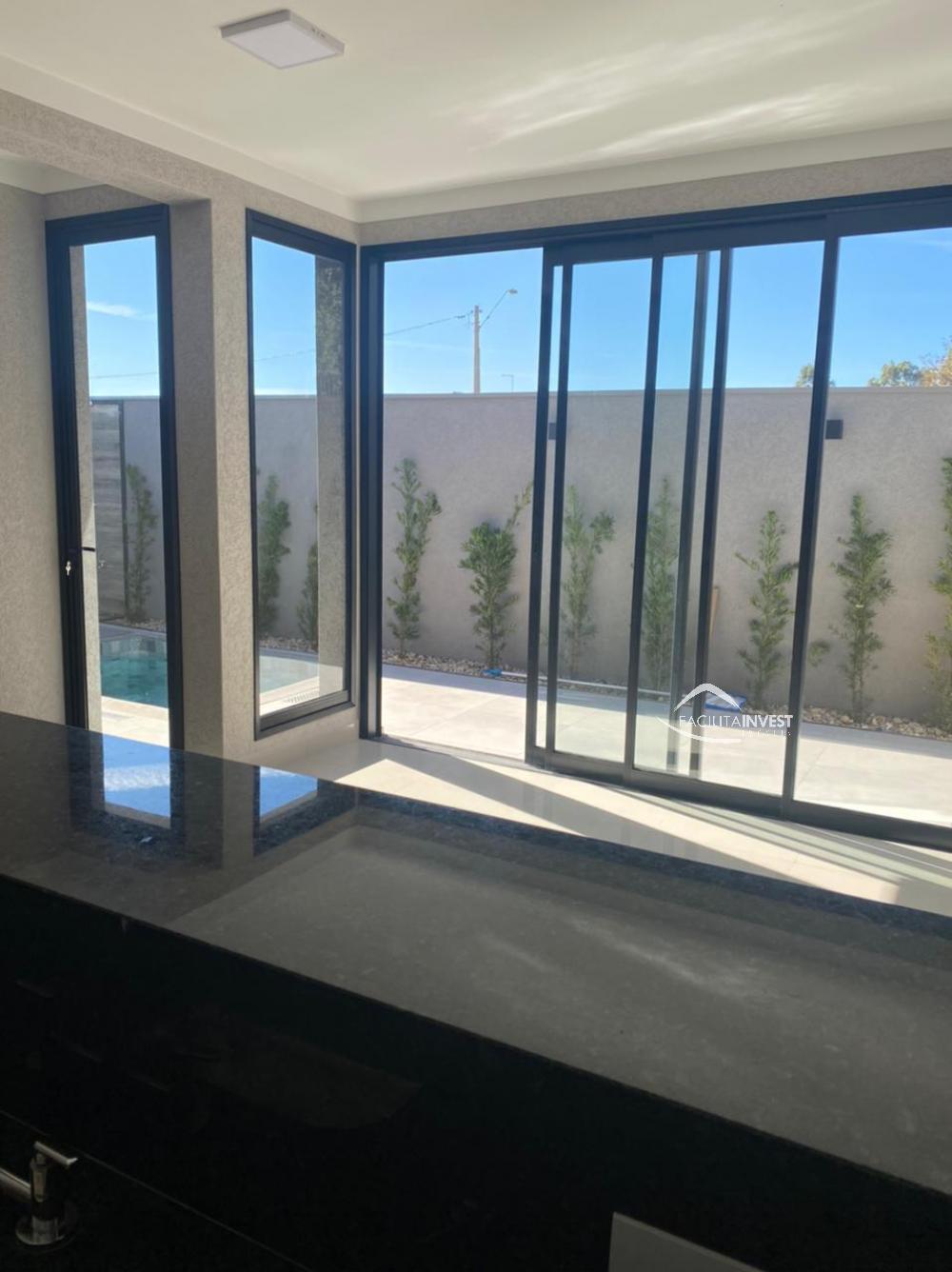 Comprar Casa Condomínio / Casa Condomínio em Ribeirão Preto R$ 875.000,00 - Foto 16
