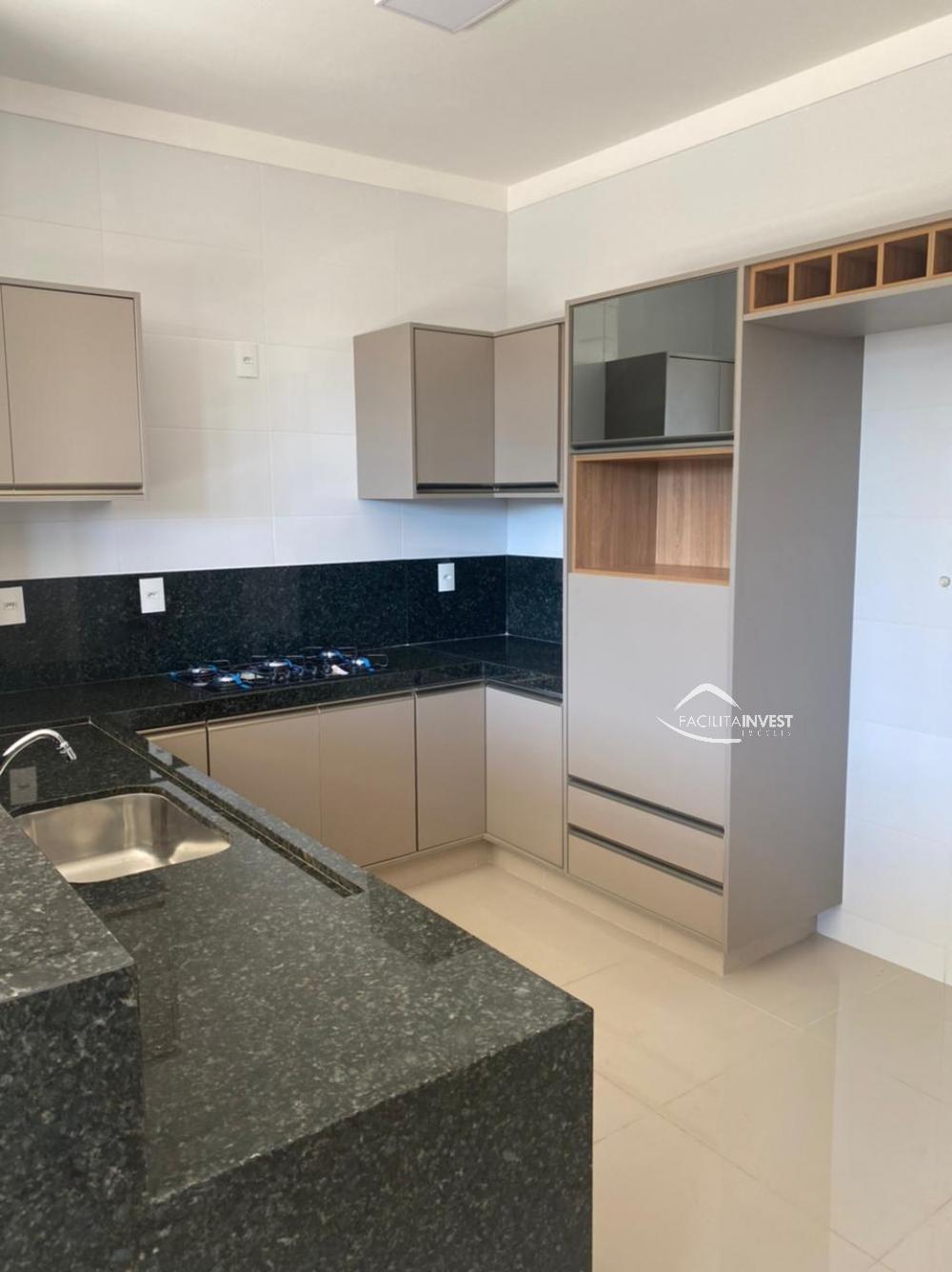 Comprar Casa Condomínio / Casa Condomínio em Ribeirão Preto R$ 875.000,00 - Foto 11