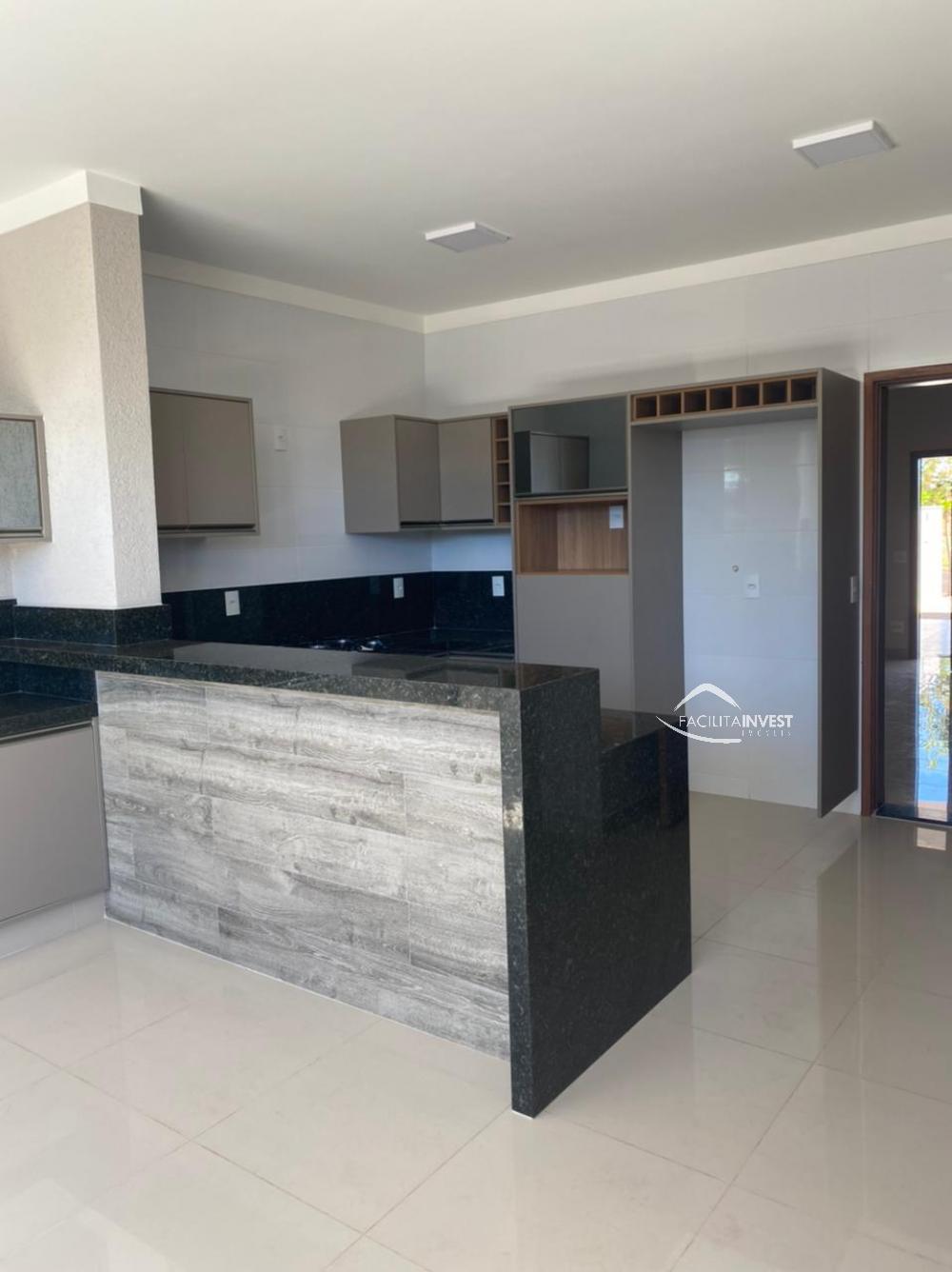 Comprar Casa Condomínio / Casa Condomínio em Ribeirão Preto R$ 875.000,00 - Foto 12