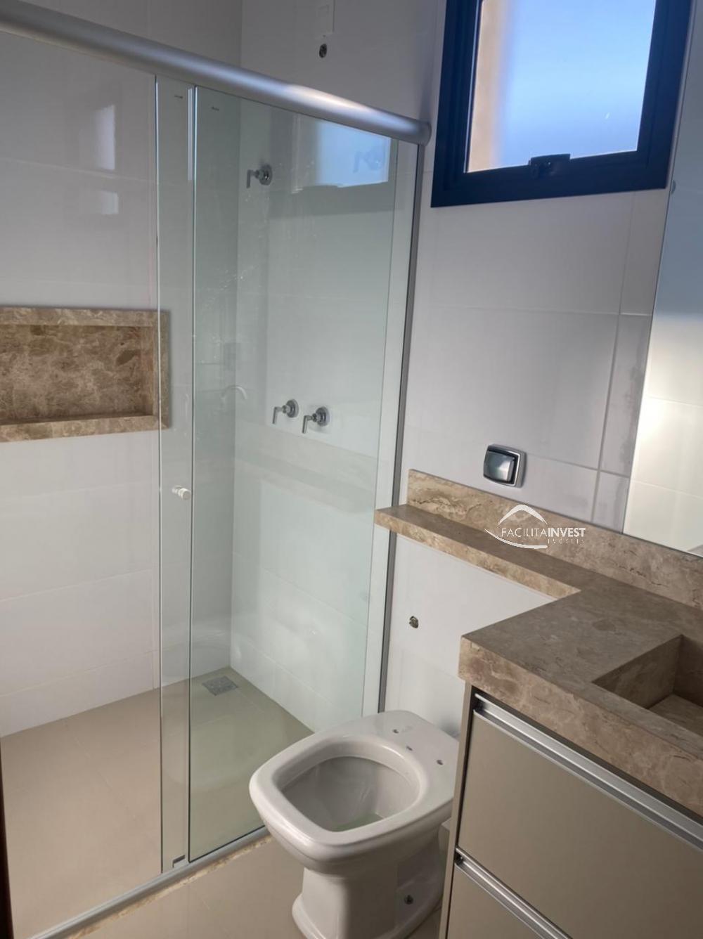Comprar Casa Condomínio / Casa Condomínio em Ribeirão Preto R$ 875.000,00 - Foto 8