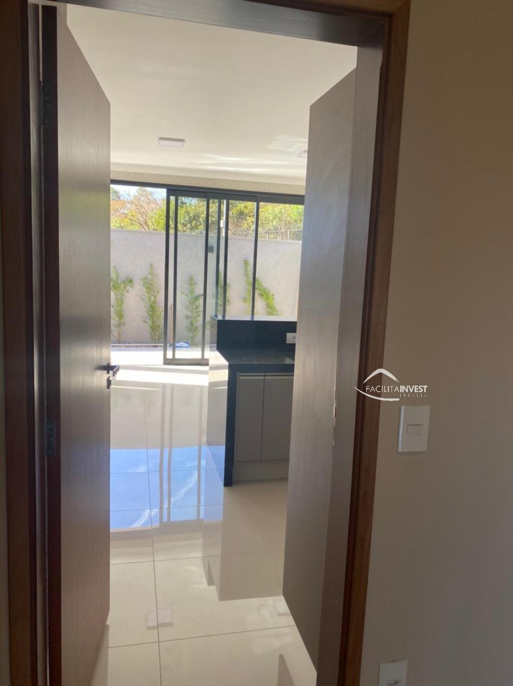 Comprar Casa Condomínio / Casa Condomínio em Ribeirão Preto R$ 875.000,00 - Foto 9