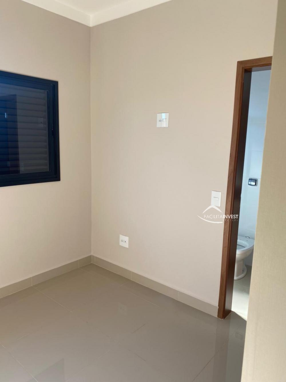 Comprar Casa Condomínio / Casa Condomínio em Ribeirão Preto R$ 875.000,00 - Foto 14