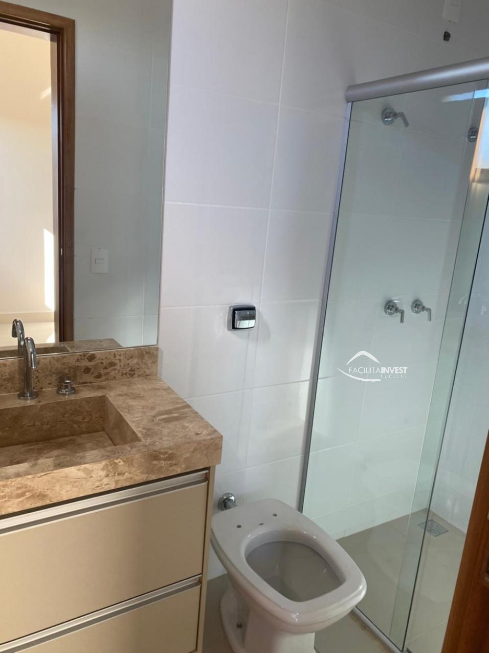 Comprar Casa Condomínio / Casa Condomínio em Ribeirão Preto R$ 875.000,00 - Foto 15