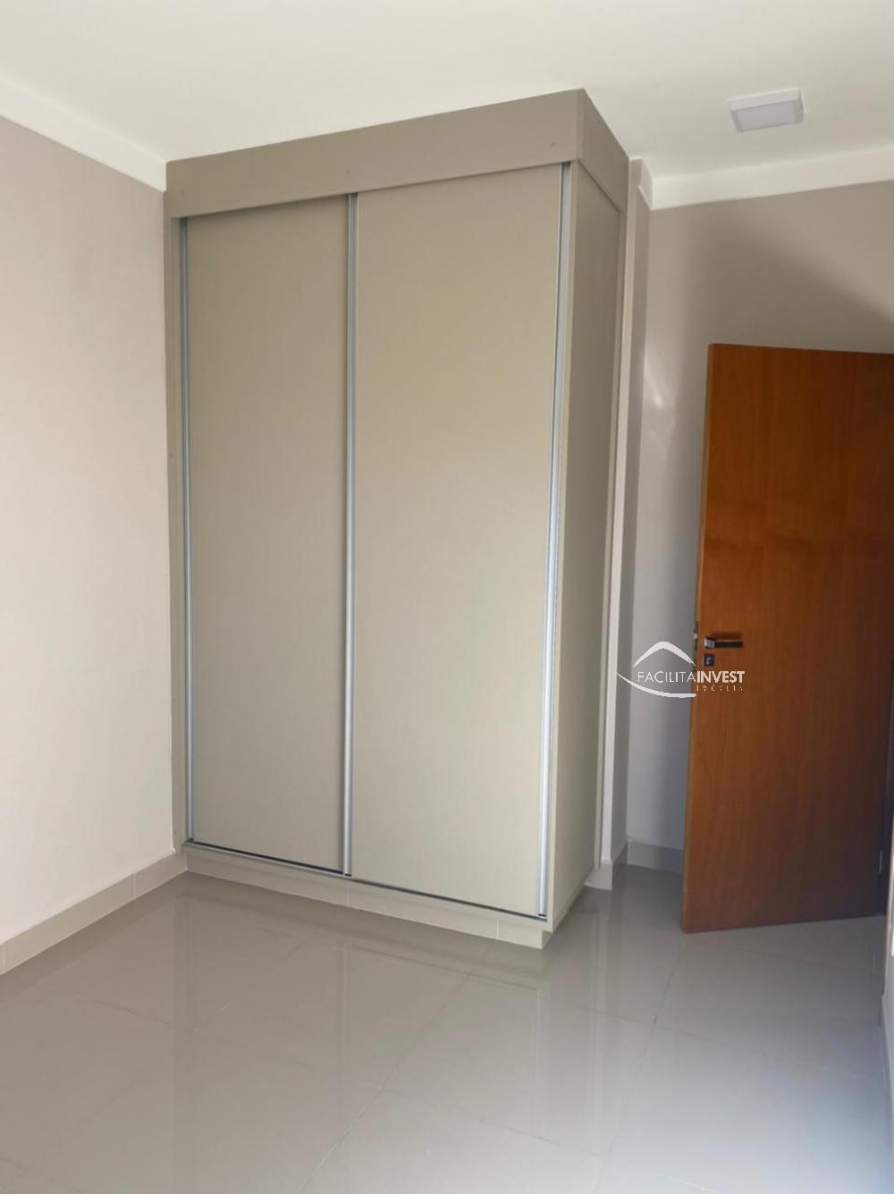 Comprar Casa Condomínio / Casa Condomínio em Ribeirão Preto R$ 875.000,00 - Foto 6