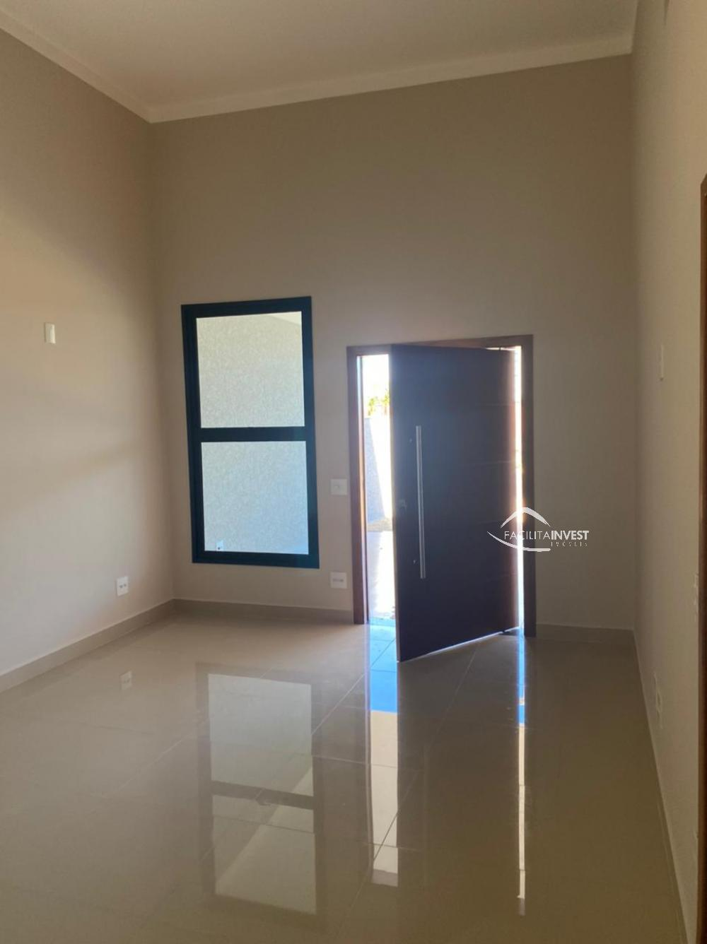 Comprar Casa Condomínio / Casa Condomínio em Ribeirão Preto R$ 875.000,00 - Foto 4