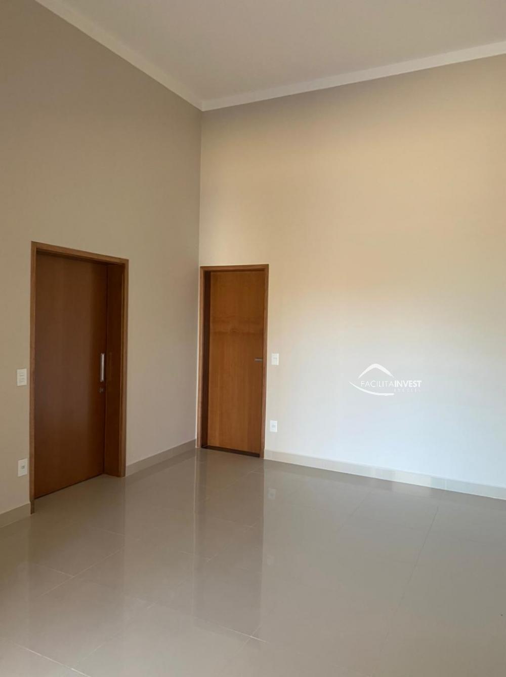 Comprar Casa Condomínio / Casa Condomínio em Ribeirão Preto R$ 875.000,00 - Foto 3