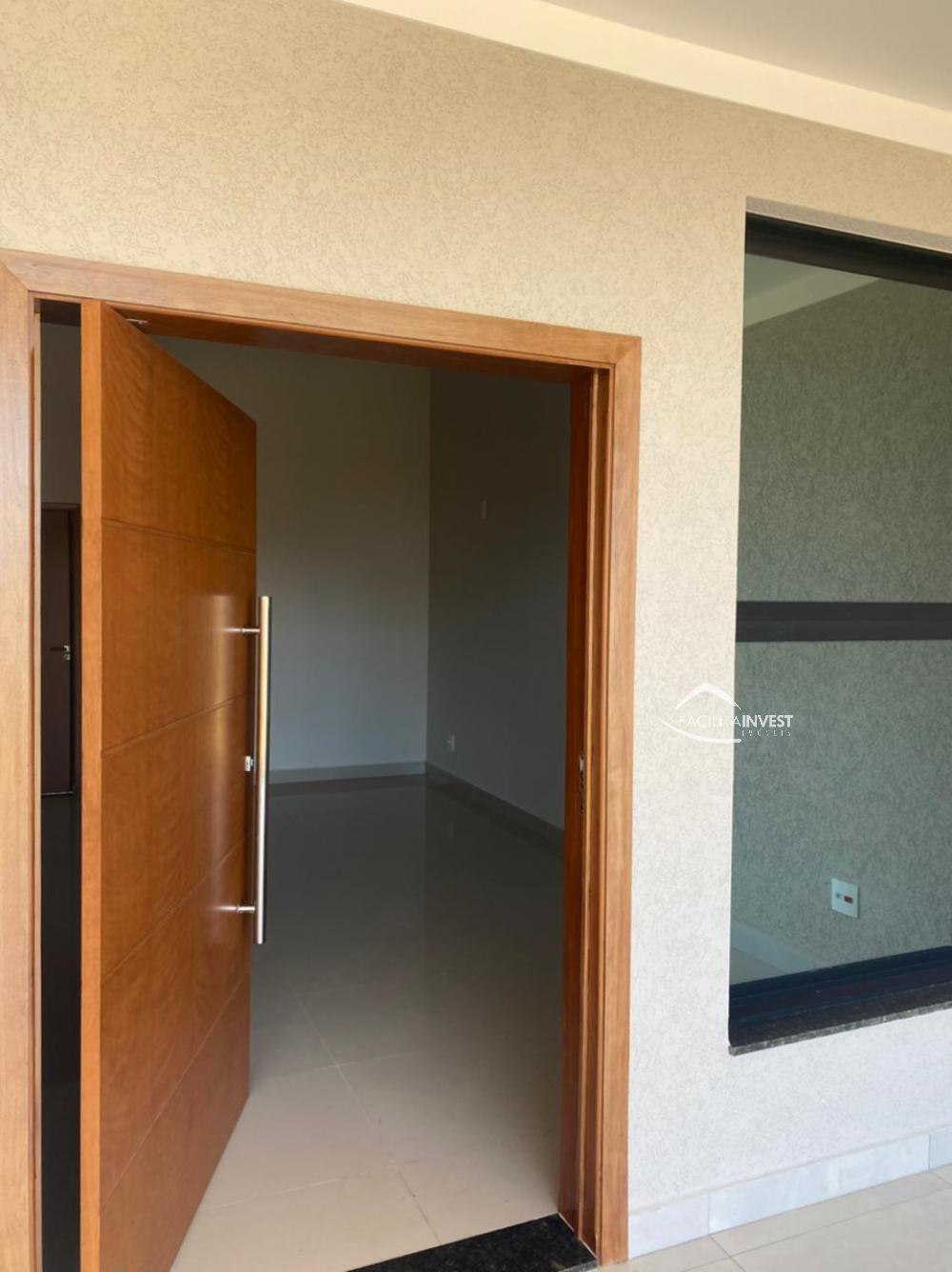 Comprar Casa Condomínio / Casa Condomínio em Ribeirão Preto R$ 875.000,00 - Foto 2