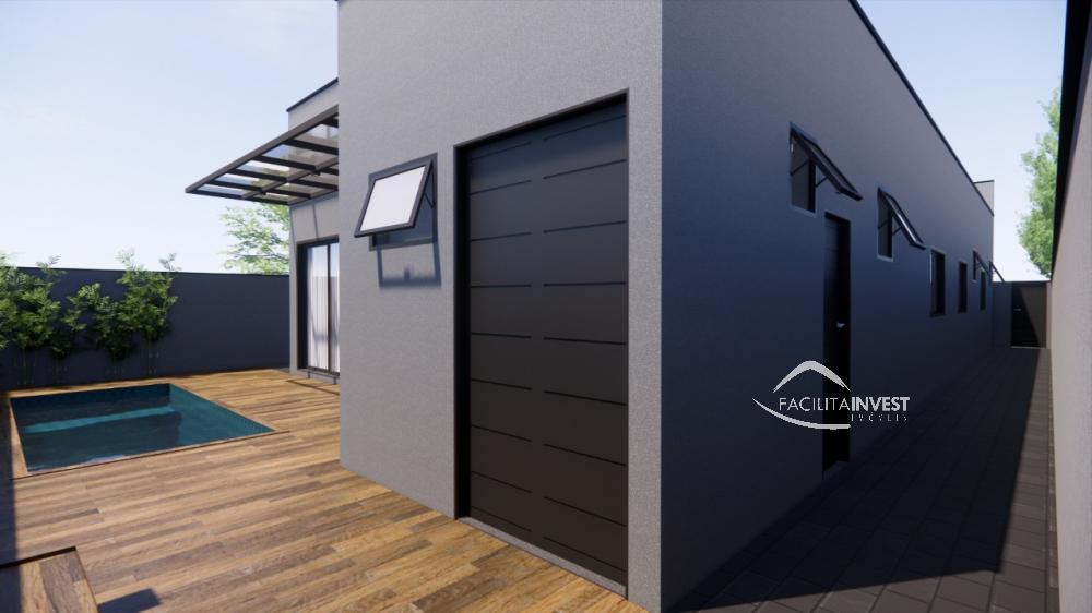Comprar Casa Condomínio / Casa Condomínio em Ribeirão Preto R$ 1.290.000,00 - Foto 7