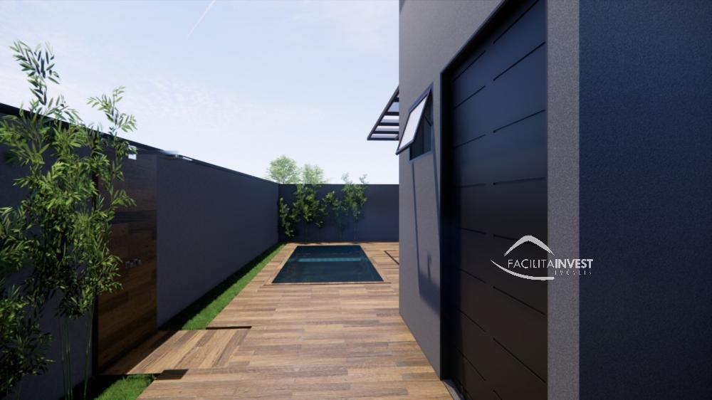 Comprar Casa Condomínio / Casa Condomínio em Ribeirão Preto R$ 1.290.000,00 - Foto 6